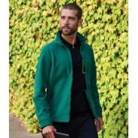 RG142 Regatta Classic Fleece Jacket