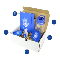 Corporate Gift Pack Box 1